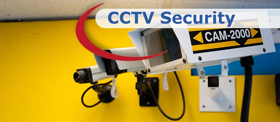 CCTV Systems: A good CCTV system can deter or detect crime against otherwise unguarded property.  As qualified installers, Brights Locksmiths can advise on the most appropriate system for your needs and build your system to make sure it gives you the best possible security surveillance.
