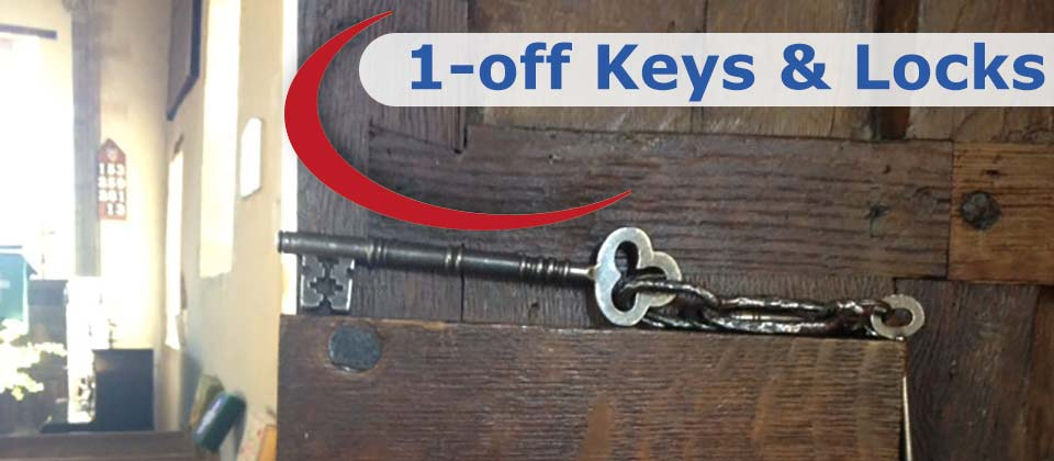 Physical Security: Physical security products for your home, office, garage, caravan and outbuildings.  Lock it or lose it.